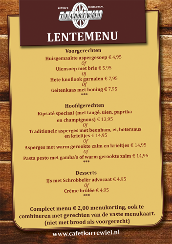 Lentemenu_2019_web
