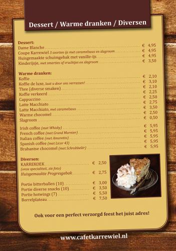 Menu_Dessert_2019_web