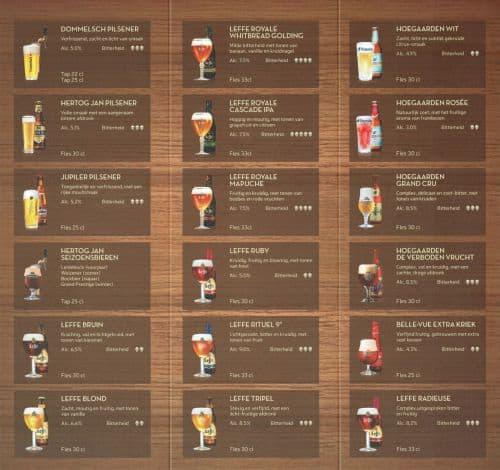 Bierkaart-binnenkant10052017