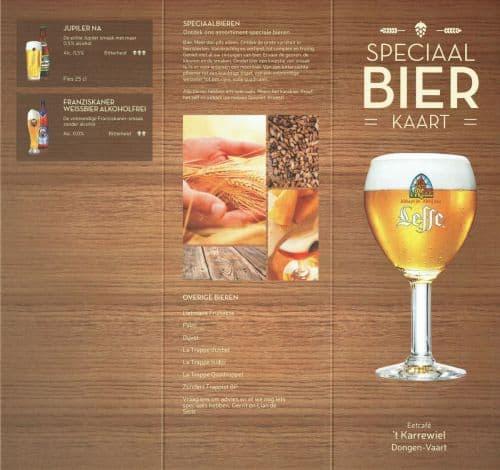 Bierkaart-buitenkant-10052017