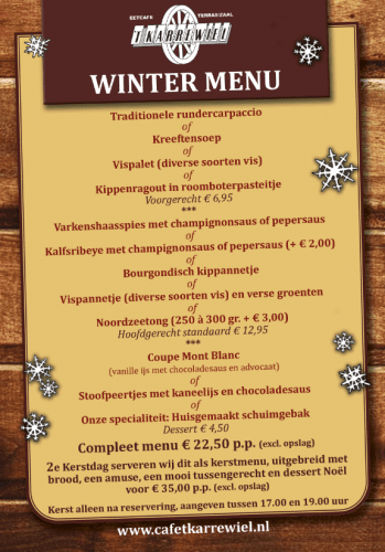 Wintermenu 2018 web