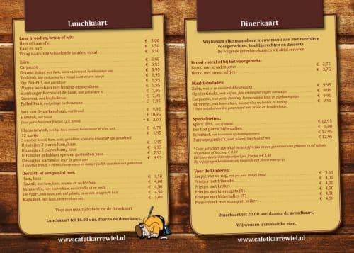 lunch-diner-kaart